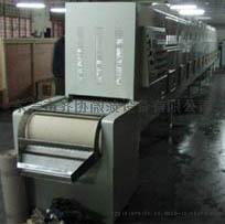 冰晶石微波干燥机   冰晶石微波干燥机厂家