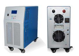 2KW**工频正弦波逆变器|DC48V太阳能逆变器 深圳恒国电力厂商制造