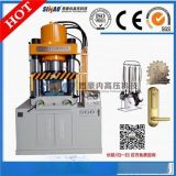 廣東四柱液壓機|四柱快速擠壓成型液壓機非標定製