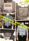 巴拉巴拉童装品牌库存尾货批发,快来世通服饰,品质有保证