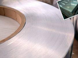 优质6061镜面铝板,今日行情价格走势