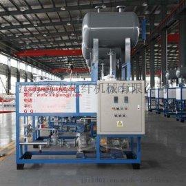 厂家非标定制9~2000kw电加热导热油炉导热油锅炉
