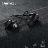 Remax S10运动蓝牙耳机手机无线4.1立体声跑步挂耳式重低音乐耳机