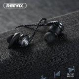 Remax S10運動藍牙耳機手機無線4.1身歷聲跑步掛耳式重低音樂耳機