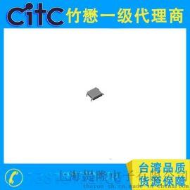 台湾CITC二极管 桥堆AB102S~110S-B ABS22~ABS210 ABS桥堆整流器