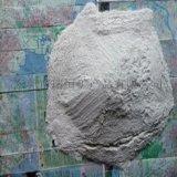 广东 珠海 陶瓷用纳级膨润土