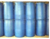 香料级苯甲酸乙酯  CAS:93-89-0