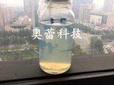 奧蕾AL-JAZ水性聚氨酯樹脂