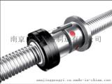 中国艺工牌现货FFZL型内循环浮动式螺纹预紧滚珠丝杠副