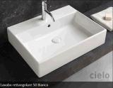 cielo意大利陶瓷品牌新型Ceramica Cielo台盆