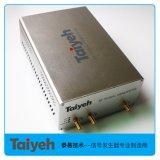 6Ghz矢量信号发生器相位噪声典型值<-122dBc/Hz@20kHz射频信号源