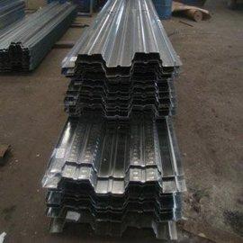 供兰州楼承板和甘肃钢承板供应商