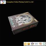 廣東優質廣告撲克牌,價位合理的廣告撲克印刷01