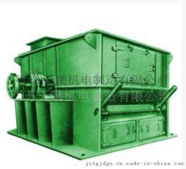 供应优质锺式破碎机,鹅卵石破碎机,鹅卵石制砂机