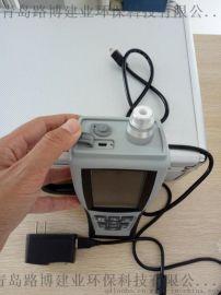 多量程可选VOC检测仪智能手持