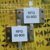 供应RFG800W双引线大功率射频电阻