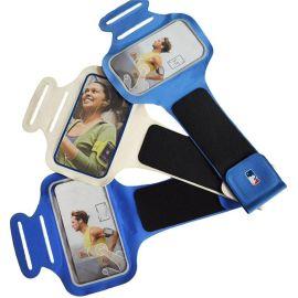 亚马逊爆款手机护套 跑步手机运动臂带 沙滩手机防水袋 工厂定制