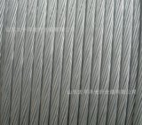太平洋OPGW光纤复合架空地线光缆铝包钢铝合金厂家直销价格型号