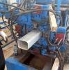 彩鋼落水管 彩鋼雨水管 矩形落水管 排水管