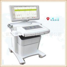 电脑母亲/胎儿监护仪 推车型多参数胎监