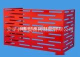 装饰冲孔板 外墙装饰穿孔板 冲孔板厂家直供