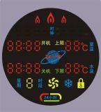 电加热器温控器(HSDZ-06852)