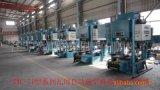 供应江苏彩瓦机,彩瓦机,混凝土彩瓦机,水泥彩瓦机