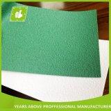 供應短纖塗塑布 大化纖塗塑布 短纖防水布 麻面塗塑布 蓬布 油布