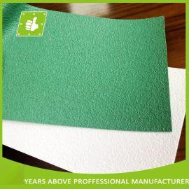 短纤涂塑布,大化纤涂塑布,麻面涂塑布