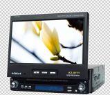 车载DVD(8171T)