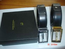 真皮带 (LT-60058)