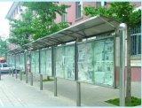 韓城不鏽鋼宣傳欄/韓城不鏽鋼製作/公司電話