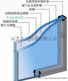 斗百15mmLow-e玻璃