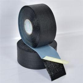 山东全民塑胶1.20mm聚丙烯(PP)胶粘带