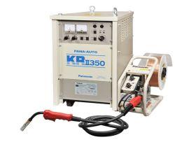唐山松下YD-50KR气保焊机 晶闸管控制二保焊机