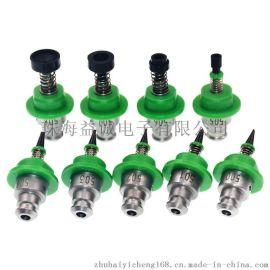 供应JUKI吸嘴系列SMT配件与耗材