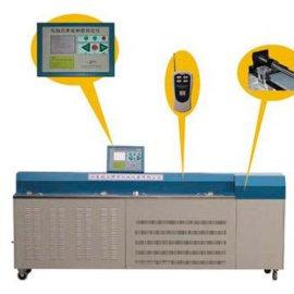 低温自动调速数显沥青延伸仪 (LYY系列)