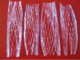 路杰聚丙烯纤维(网状)