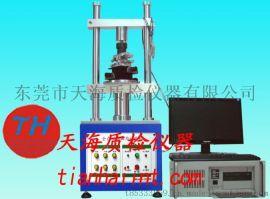 天海1220S电脑伺服插拔力试验机