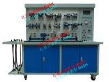 百睿 TY-A型液压传动综合实验台