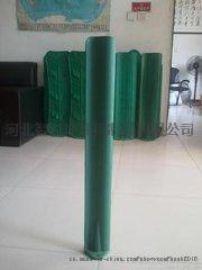 专业生产玻璃钢防眩板厂 增强/高强防眩板'