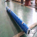 200QJ精铸不锈钢深井潜水泵