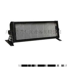 LED1000W户外防水分段频闪灯效果灯