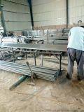 無錫鋼管廠,小口徑冷拔無縫管,精密無縫管,合金無縫管,精軋無縫管