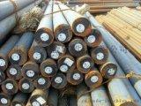 山東廠家現貨直銷27SiMn合金圓鋼 一噸多少錢