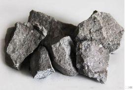 宁夏硅铝钡钙20/30