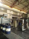 复合材料压机专用配套模温机油加热器