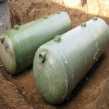 供應玻璃鋼化糞池設備 新農村旱廁改造專用化糞池隔熱