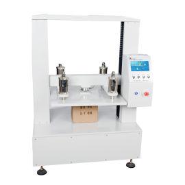 ZB-KY50整箱压缩强度仪