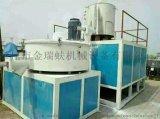 污水处理生物降解设备